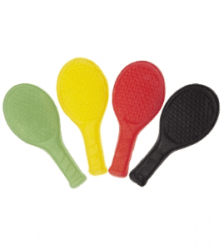 TENNIS XL vikt 50g